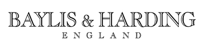 The 4Tunes Clients - Baylis & Harding