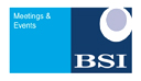 The 4Tunes Clients - BSI Meetings & Events