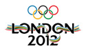 The 4Tunes Clients - Summer Olympics London 2012