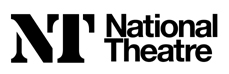 The 4Tunes Clients - National Theatre