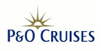 The 4Tunes Clients - P&O Cruises