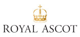 The 4Tunes Clients - Royal Ascot